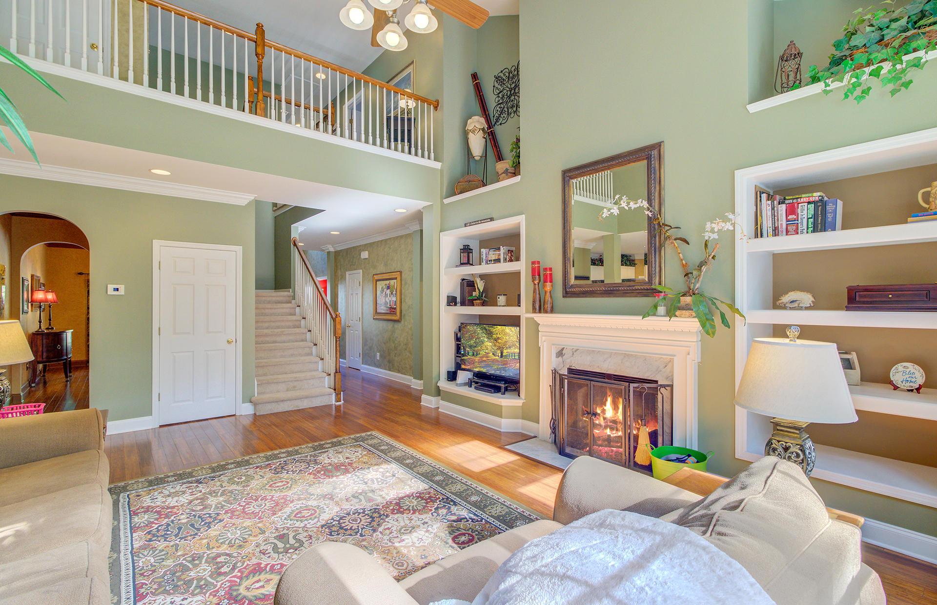 Legend Oaks Plantation Homes For Sale - 105 Chancellors, Summerville, SC - 30