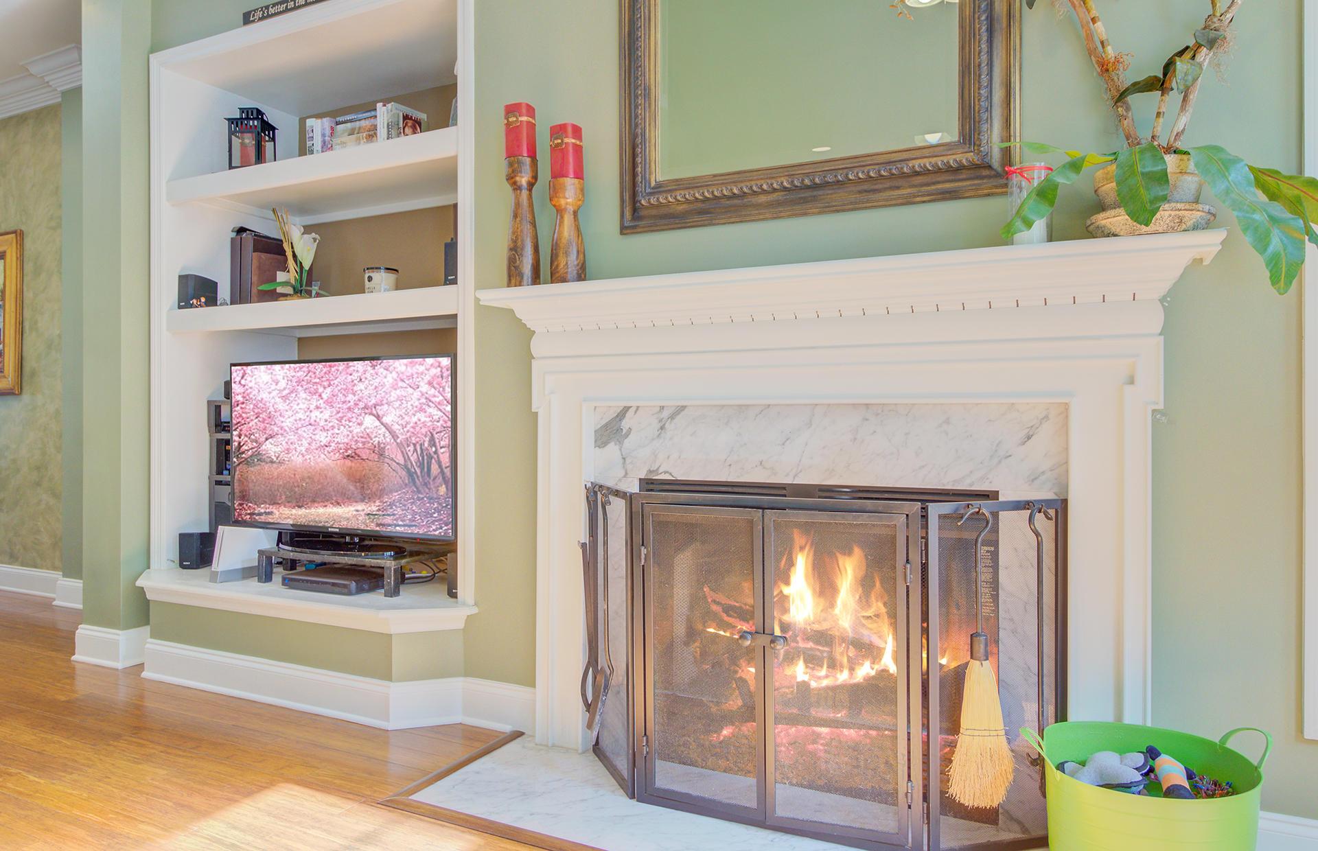 Legend Oaks Plantation Homes For Sale - 105 Chancellors, Summerville, SC - 31
