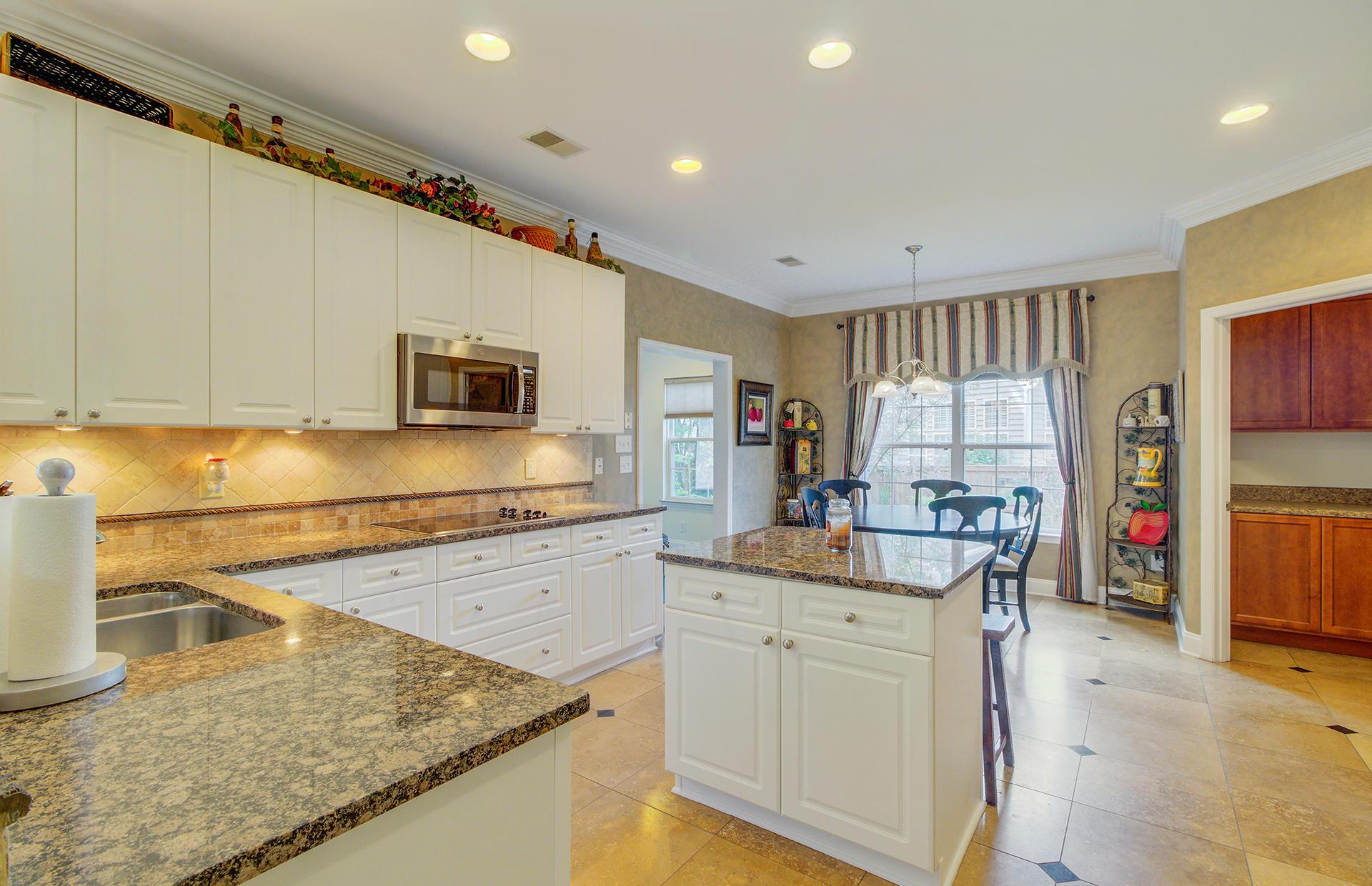Legend Oaks Plantation Homes For Sale - 105 Chancellors, Summerville, SC - 29