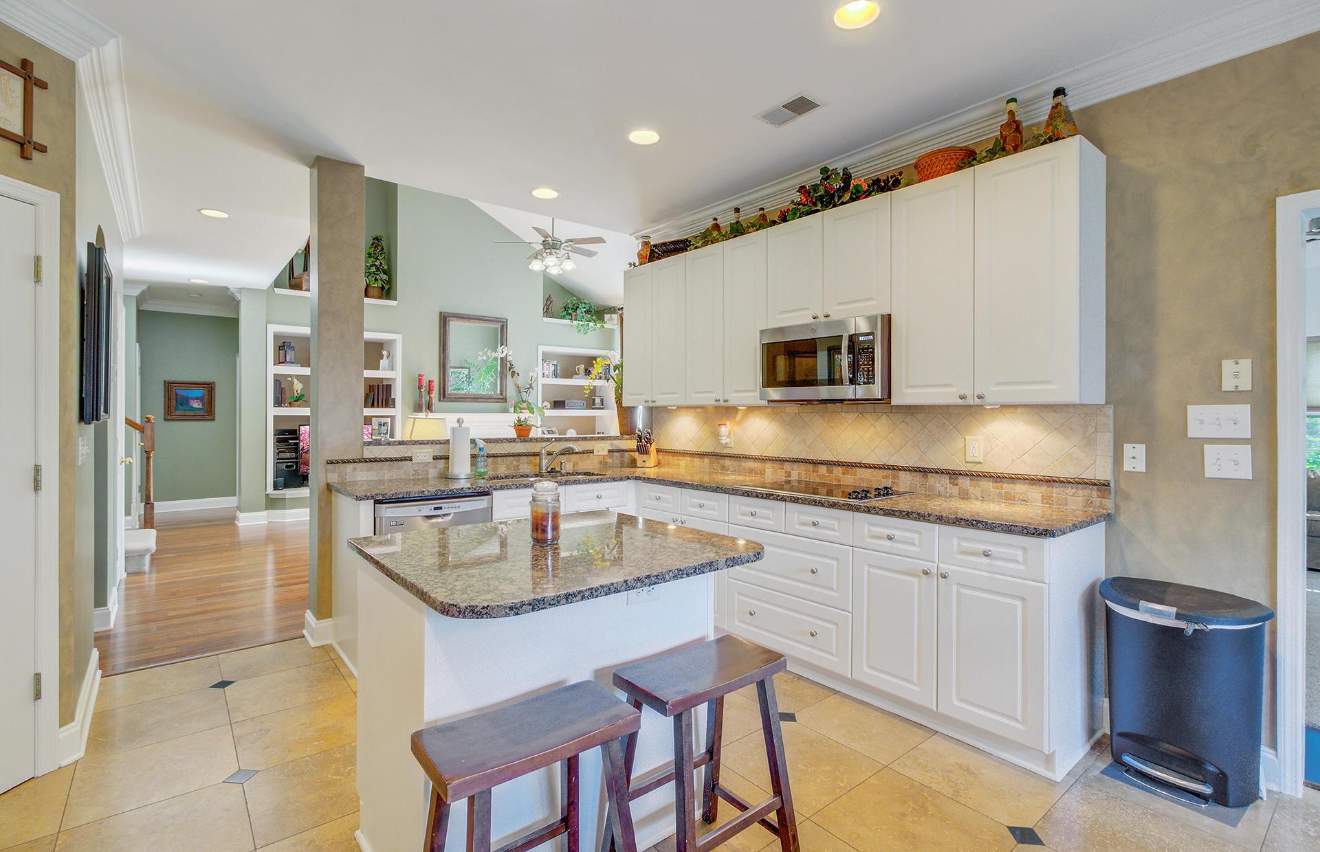 Legend Oaks Plantation Homes For Sale - 105 Chancellors, Summerville, SC - 27