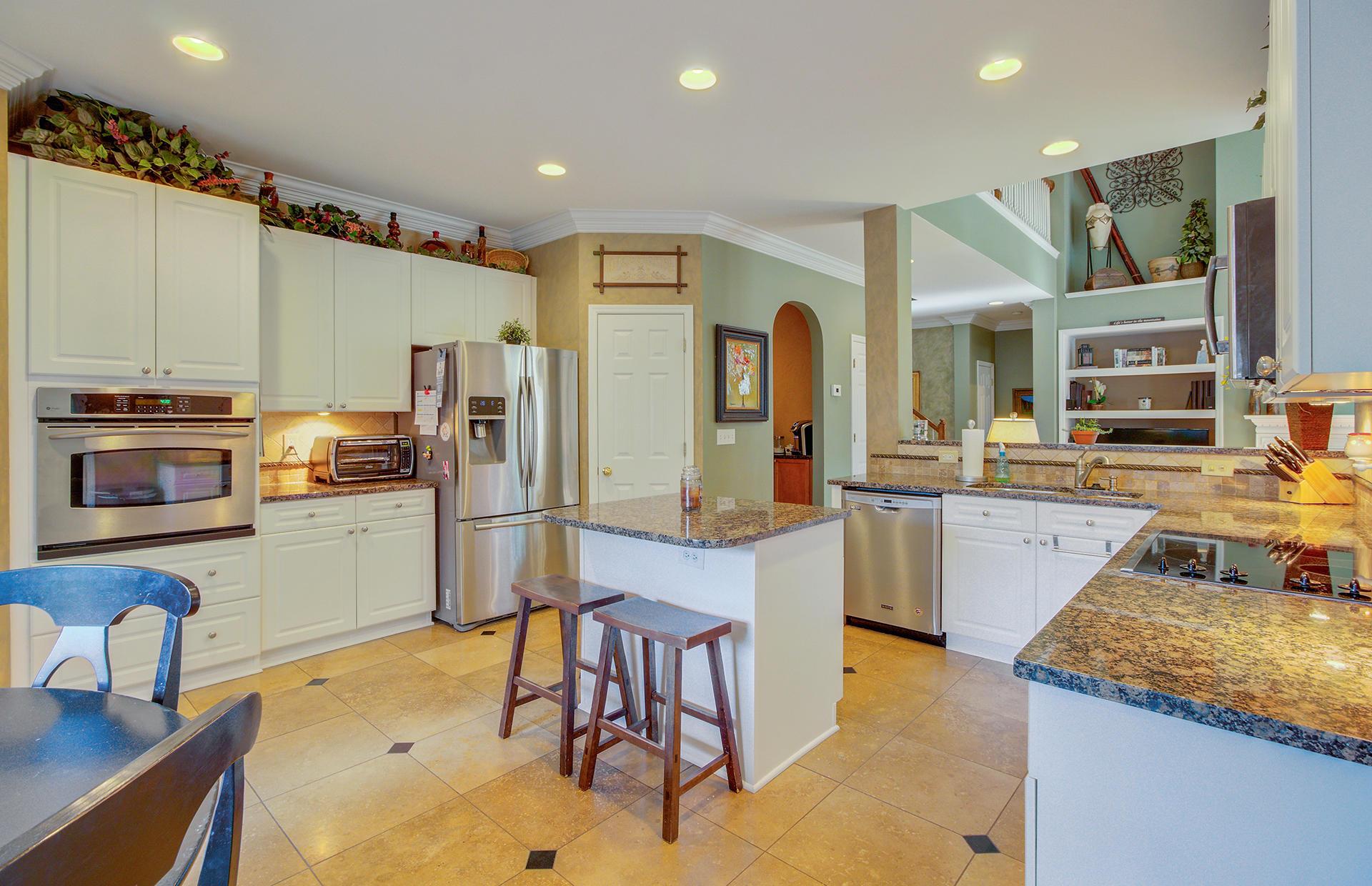 Legend Oaks Plantation Homes For Sale - 105 Chancellors, Summerville, SC - 17