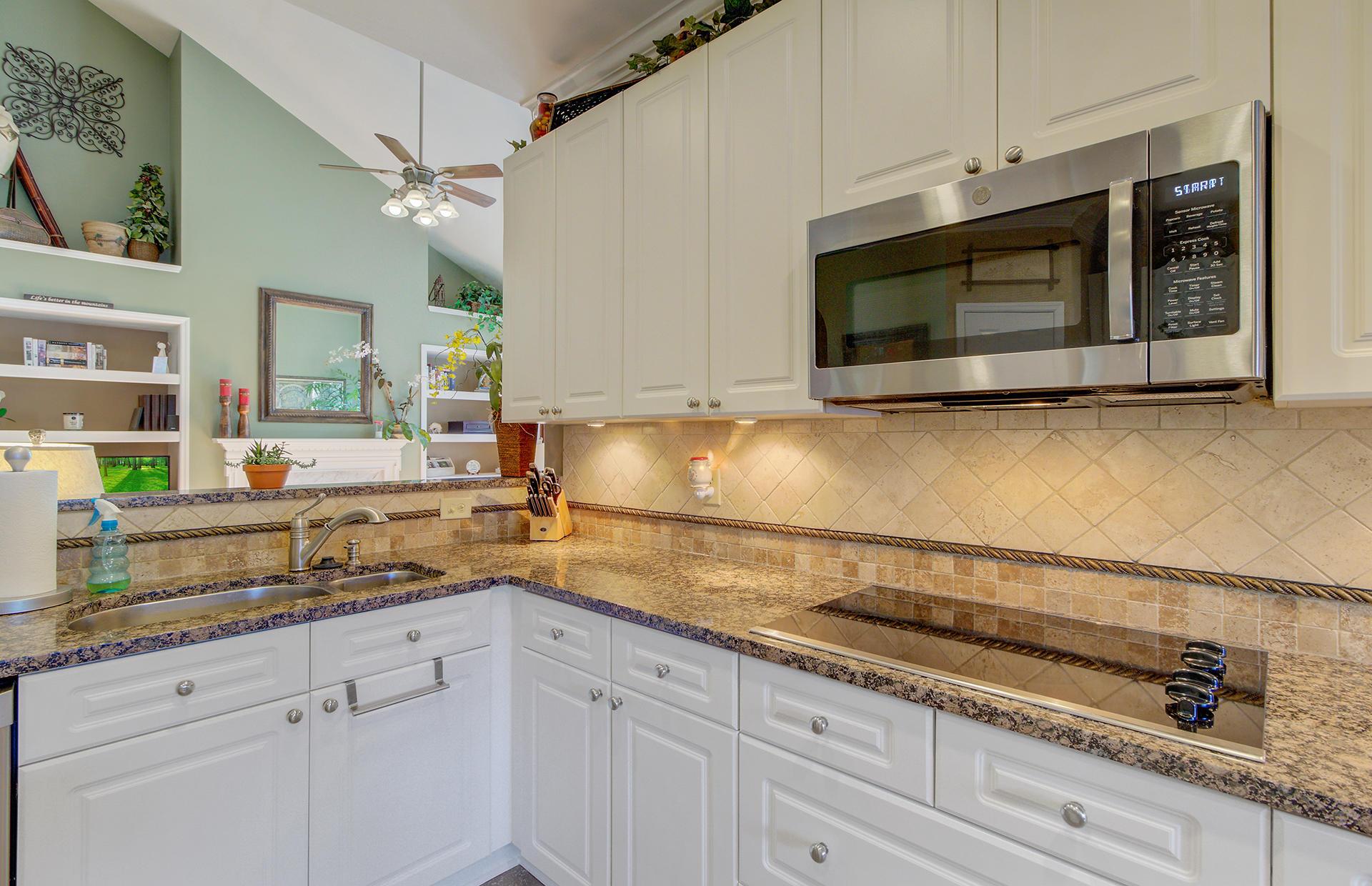 Legend Oaks Plantation Homes For Sale - 105 Chancellors, Summerville, SC - 24