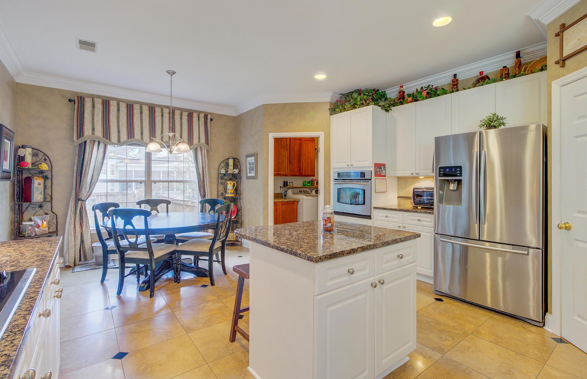 Legend Oaks Plantation Homes For Sale - 105 Chancellors, Summerville, SC - 28