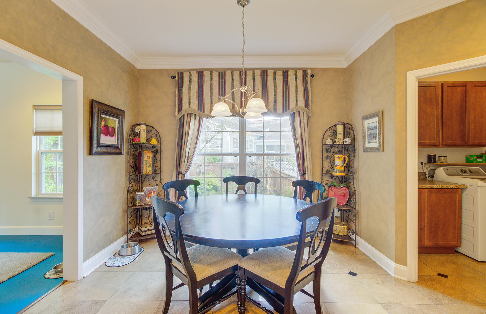 Legend Oaks Plantation Homes For Sale - 105 Chancellors, Summerville, SC - 18