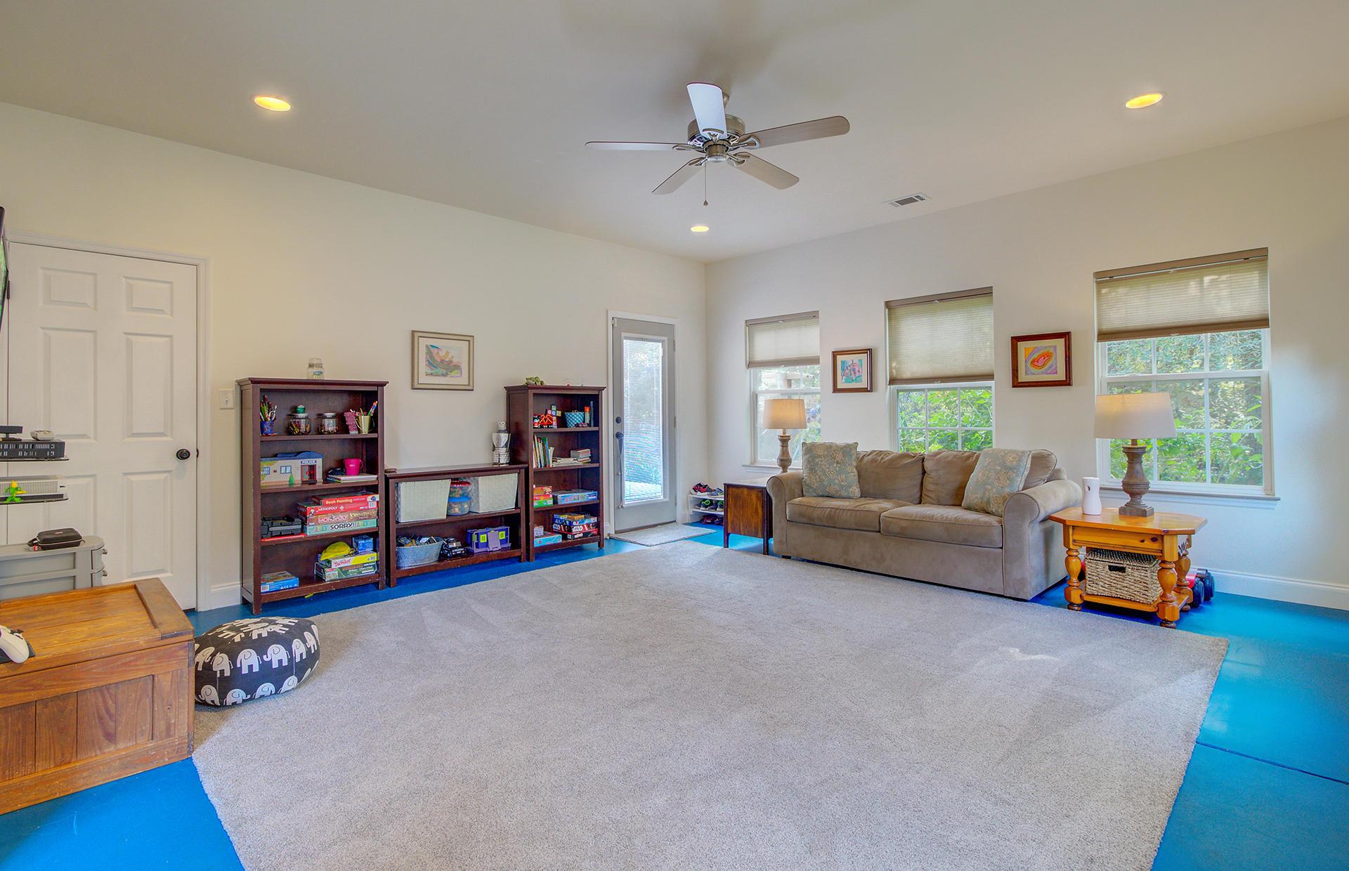 Legend Oaks Plantation Homes For Sale - 105 Chancellors, Summerville, SC - 20