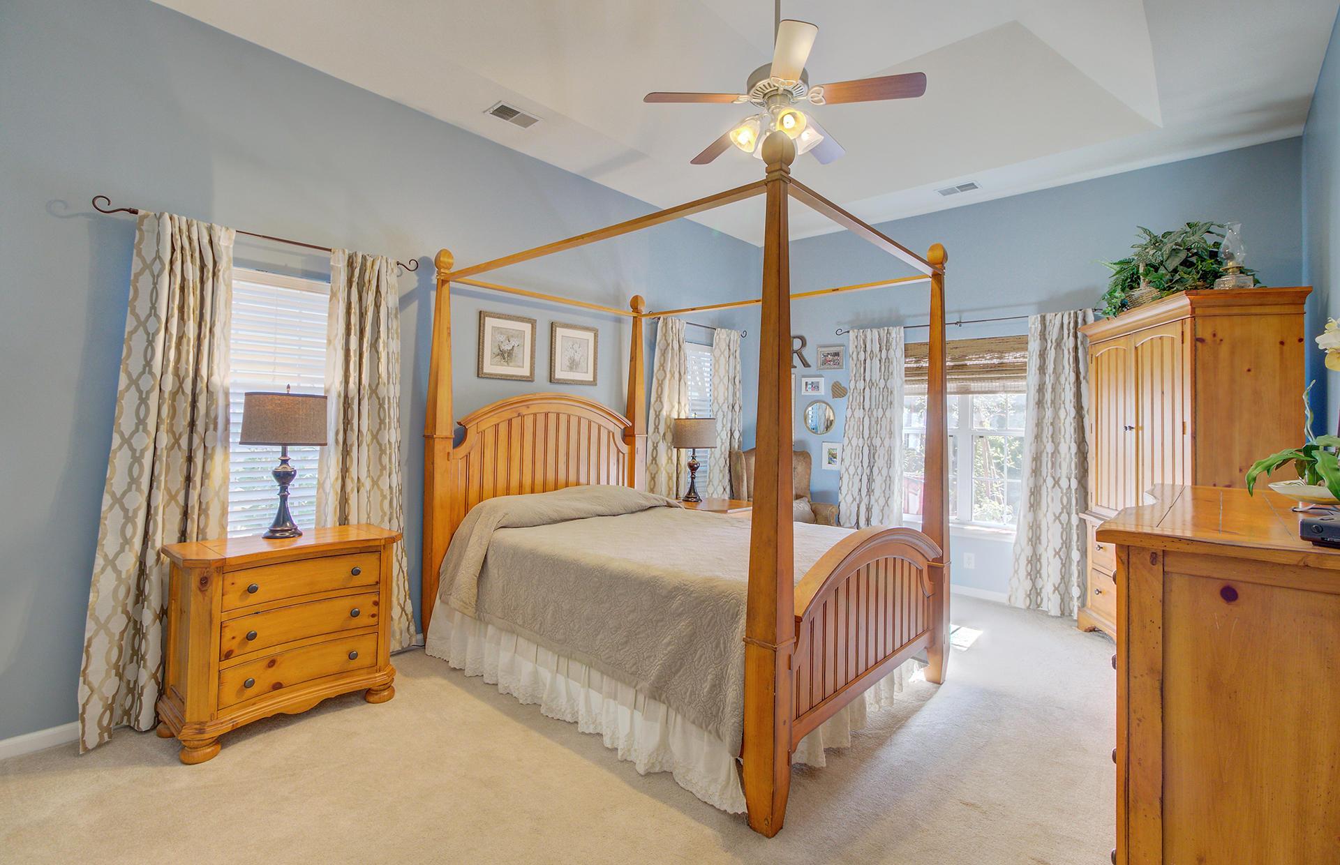 Legend Oaks Plantation Homes For Sale - 105 Chancellors, Summerville, SC - 22