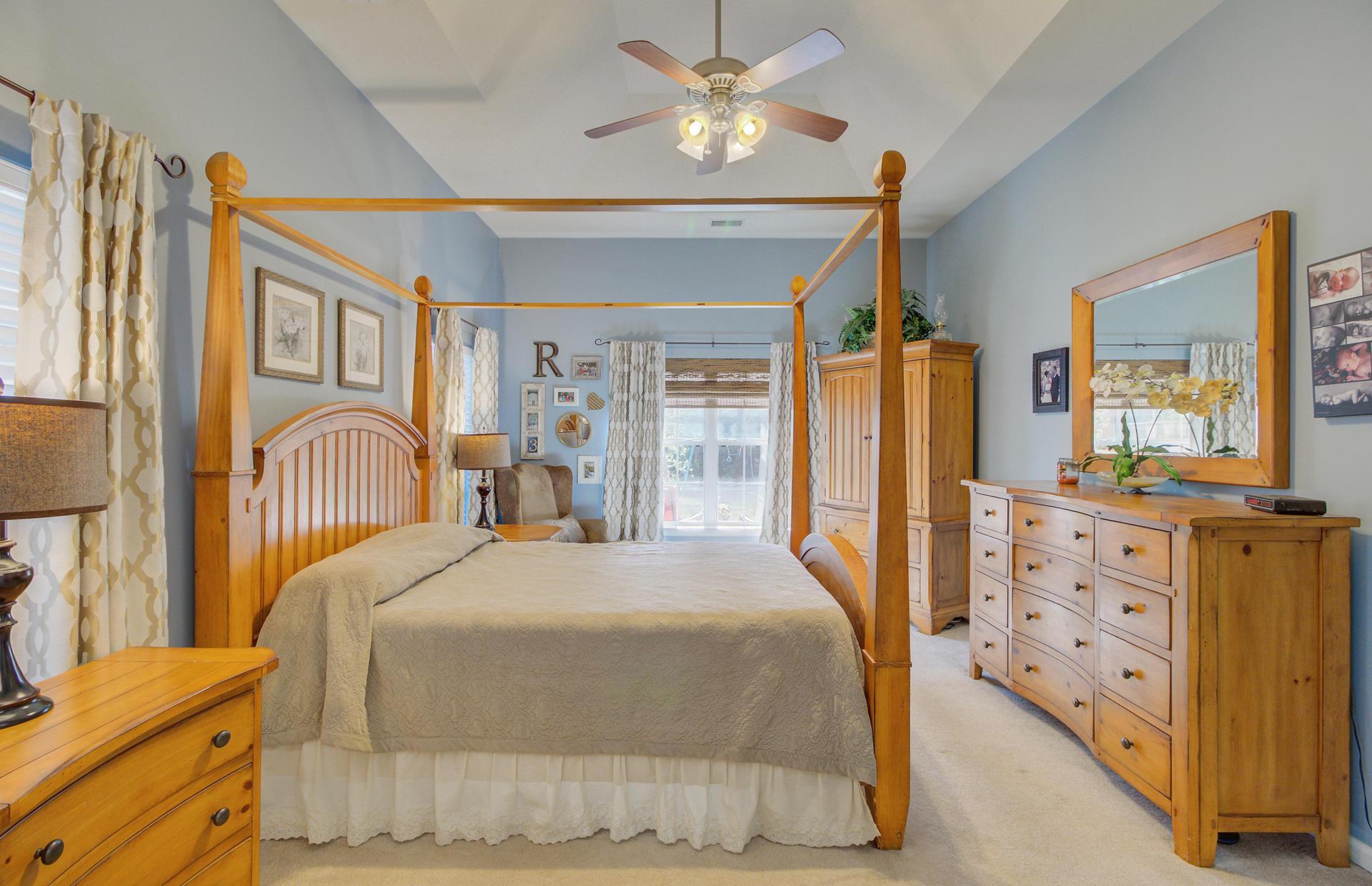 Legend Oaks Plantation Homes For Sale - 105 Chancellors, Summerville, SC - 21