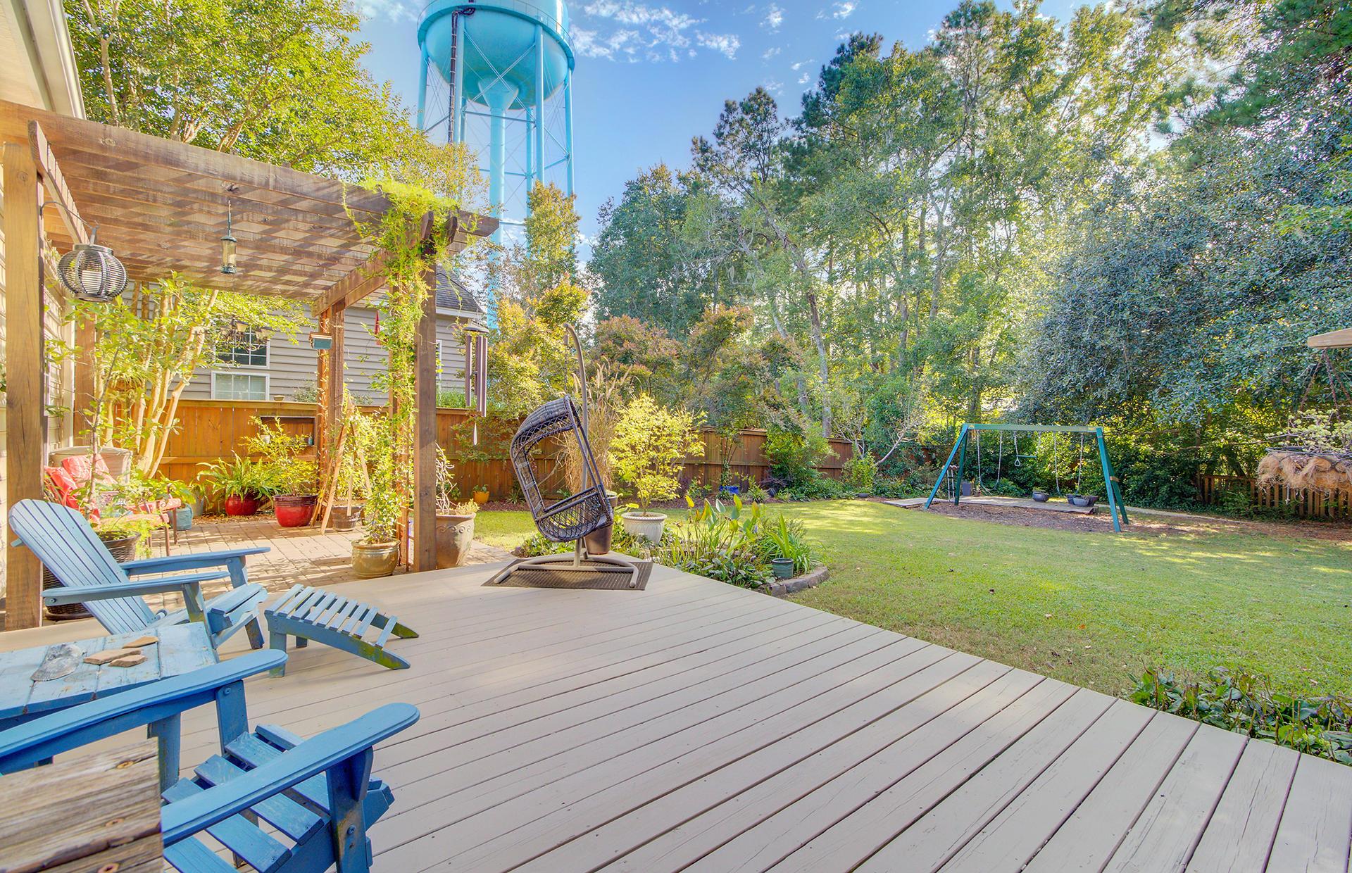 Legend Oaks Plantation Homes For Sale - 105 Chancellors, Summerville, SC - 5