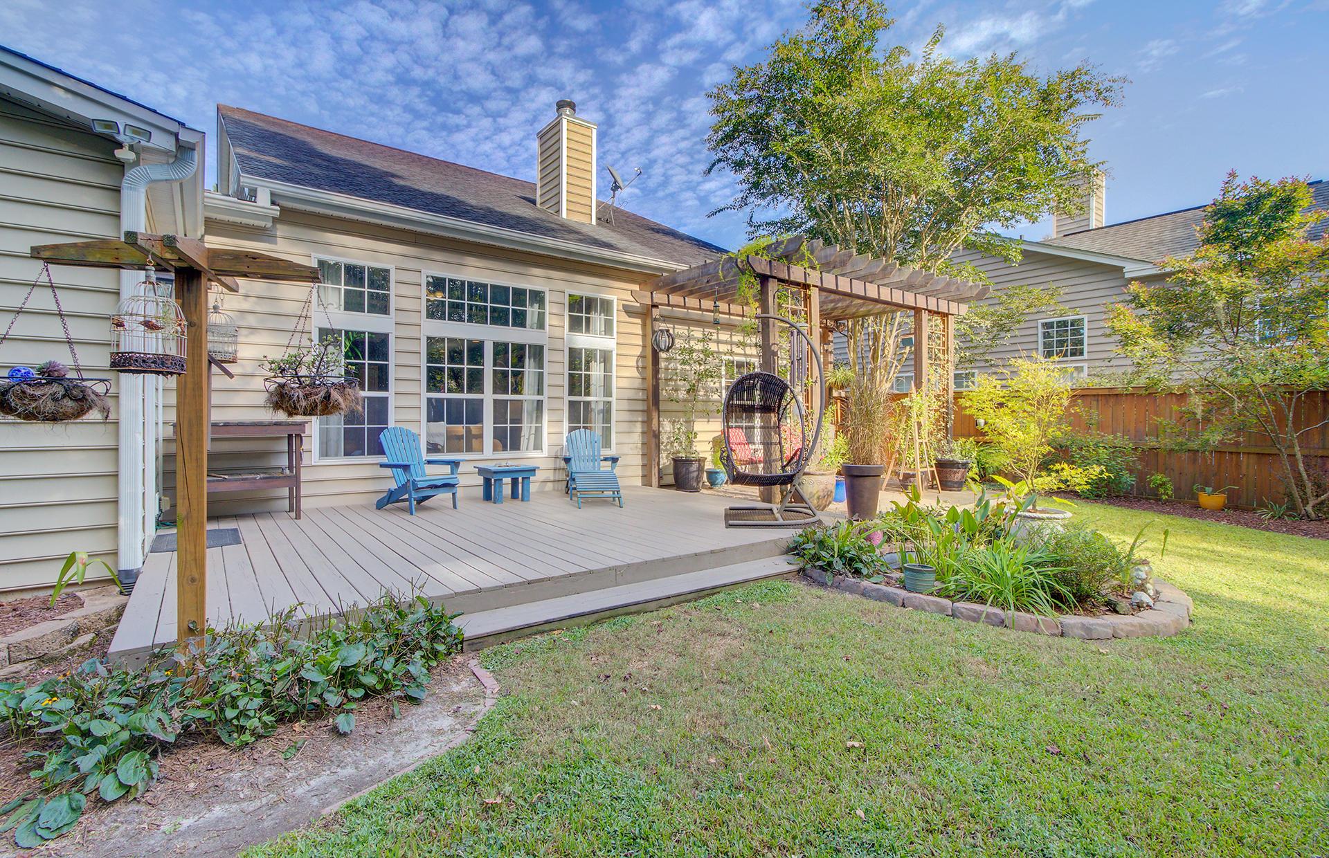 Legend Oaks Plantation Homes For Sale - 105 Chancellors, Summerville, SC - 3