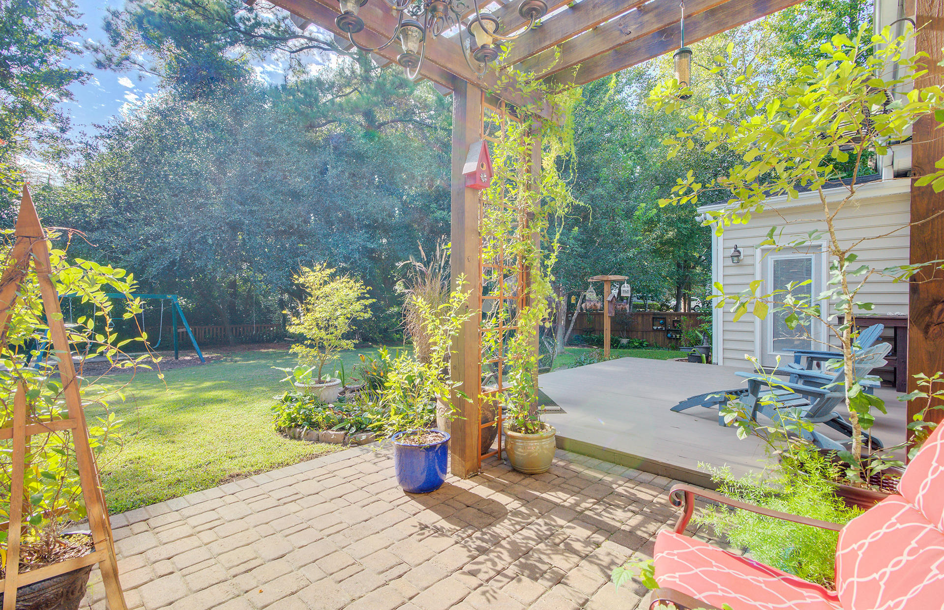 Legend Oaks Plantation Homes For Sale - 105 Chancellors, Summerville, SC - 2