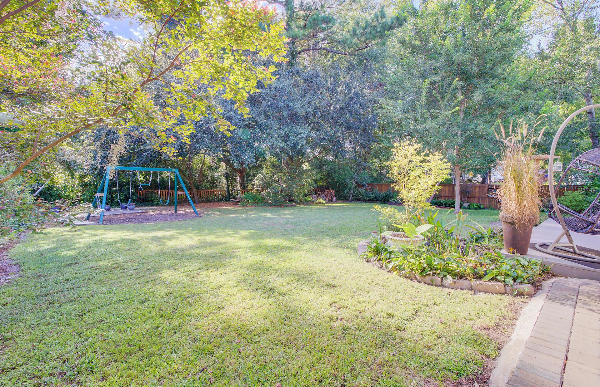 Legend Oaks Plantation Homes For Sale - 105 Chancellors, Summerville, SC - 1