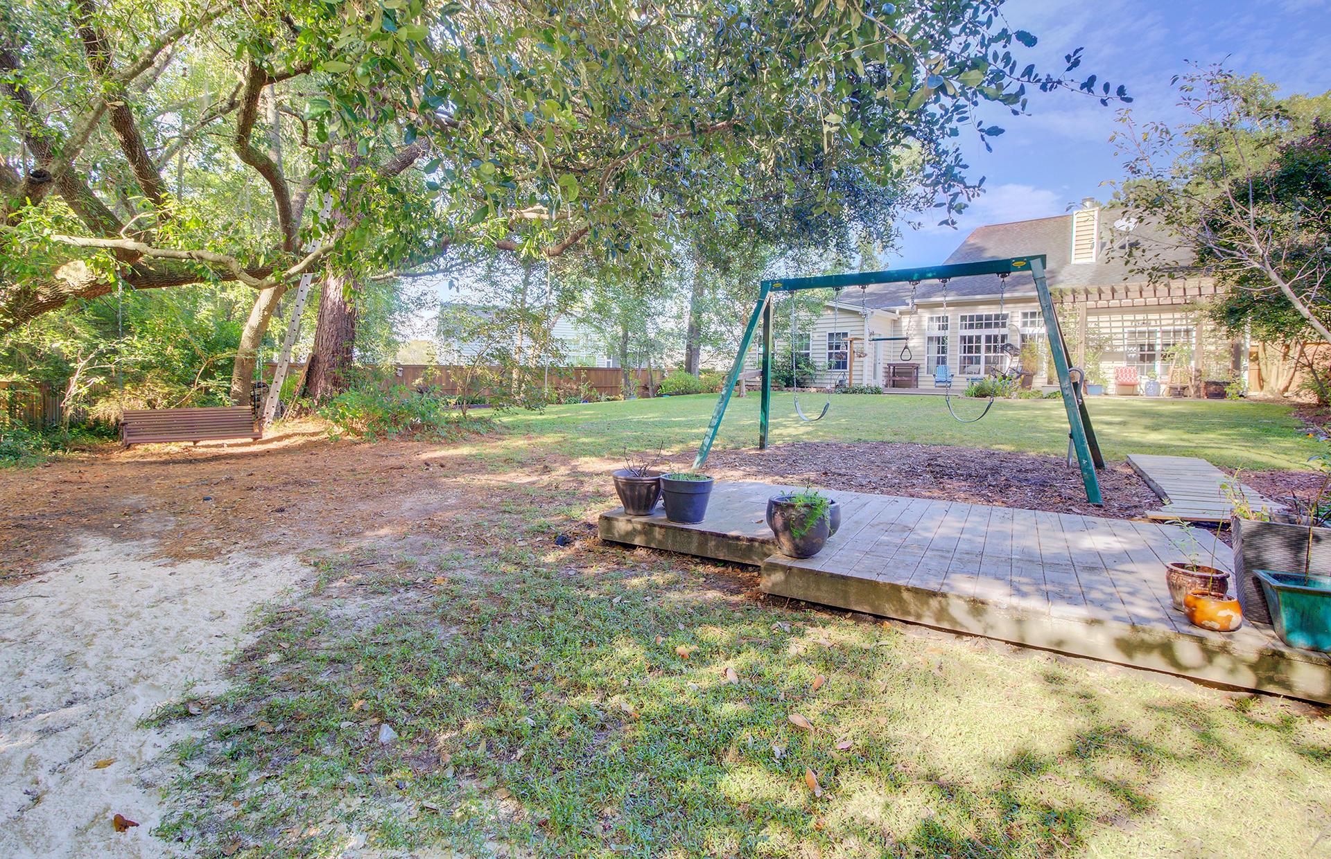 Legend Oaks Plantation Homes For Sale - 105 Chancellors, Summerville, SC - 57