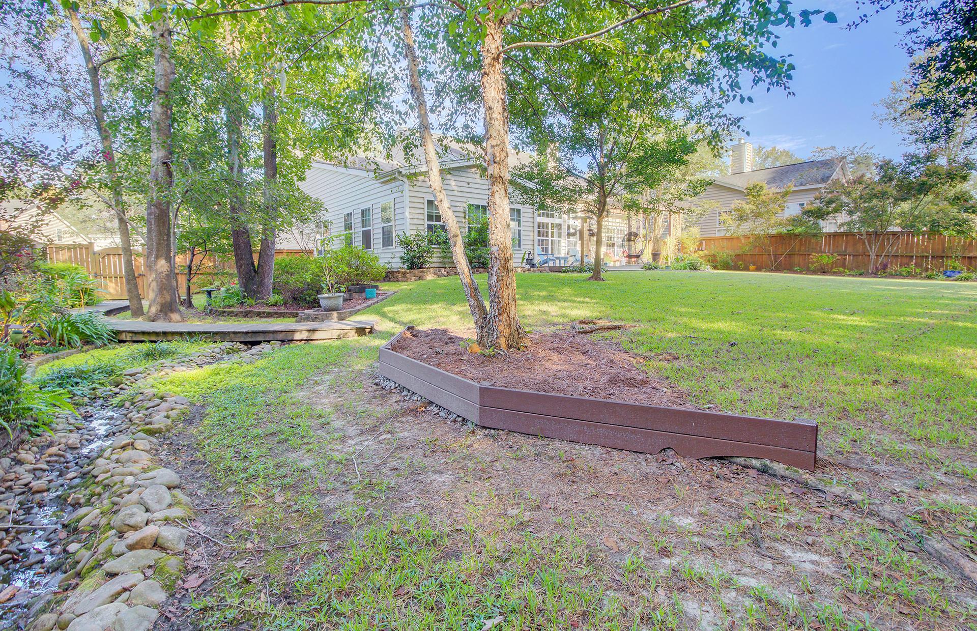 Legend Oaks Plantation Homes For Sale - 105 Chancellors, Summerville, SC - 0