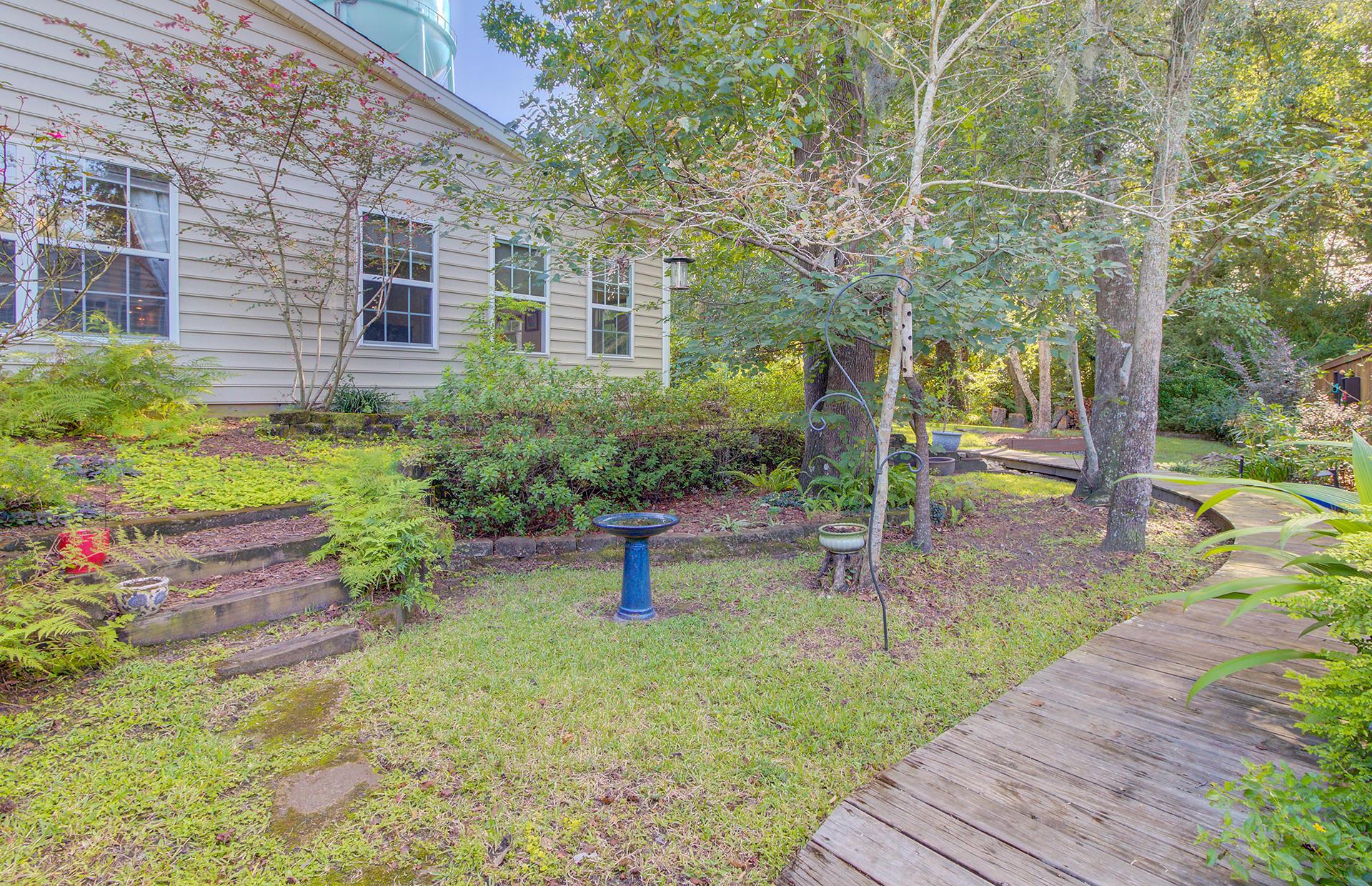 Legend Oaks Plantation Homes For Sale - 105 Chancellors, Summerville, SC - 52