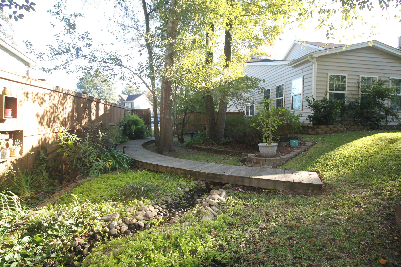 Legend Oaks Plantation Homes For Sale - 105 Chancellors, Summerville, SC - 53