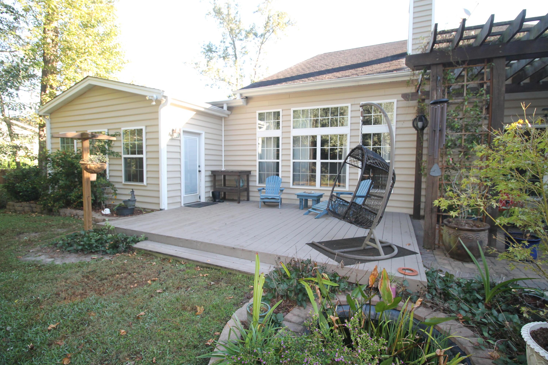 Legend Oaks Plantation Homes For Sale - 105 Chancellors, Summerville, SC - 54