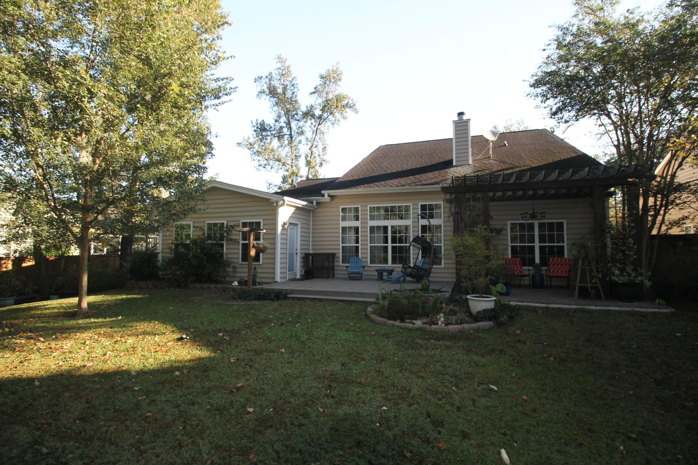 Legend Oaks Plantation Homes For Sale - 105 Chancellors, Summerville, SC - 55