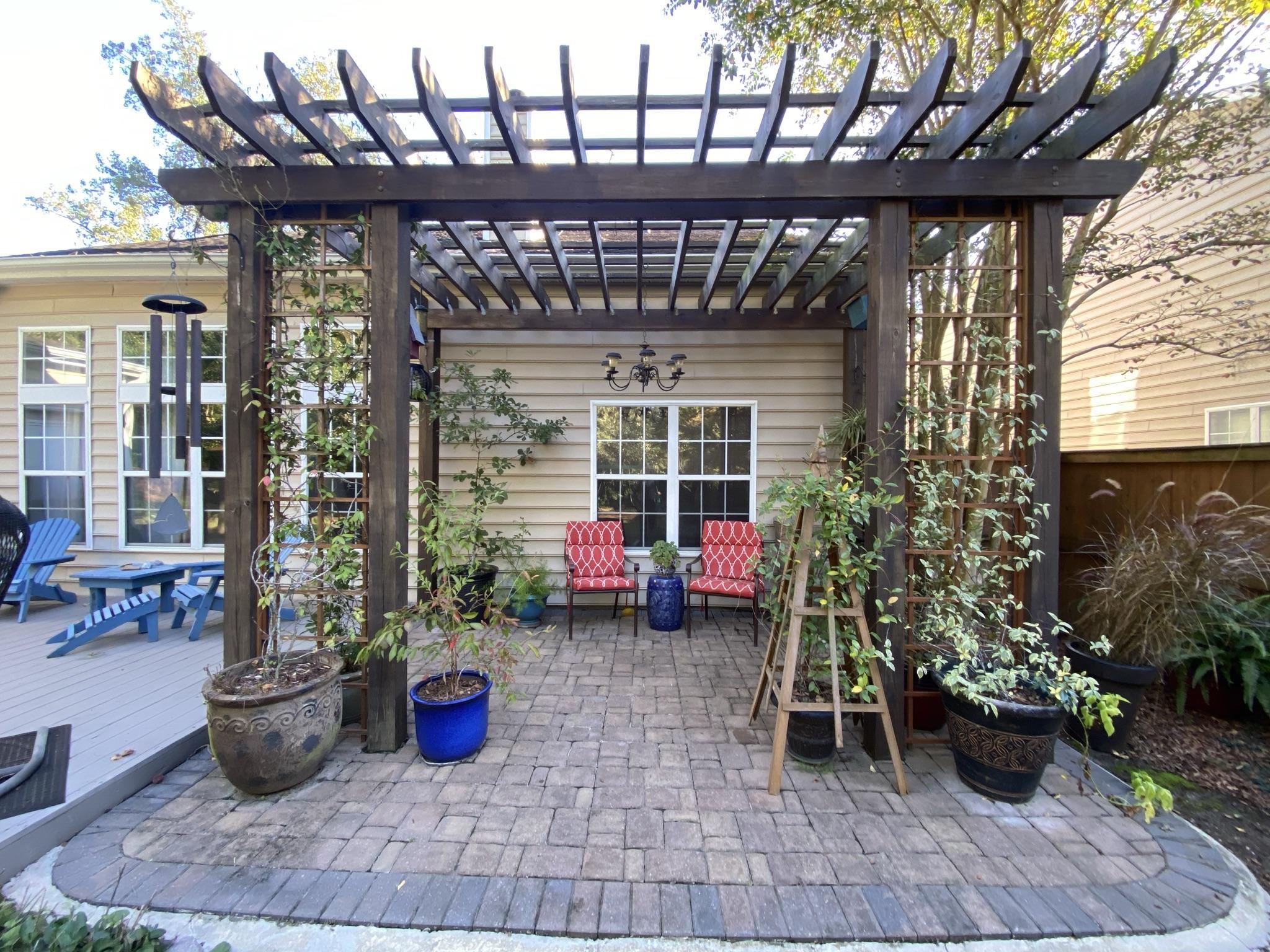 Legend Oaks Plantation Homes For Sale - 105 Chancellors, Summerville, SC - 50