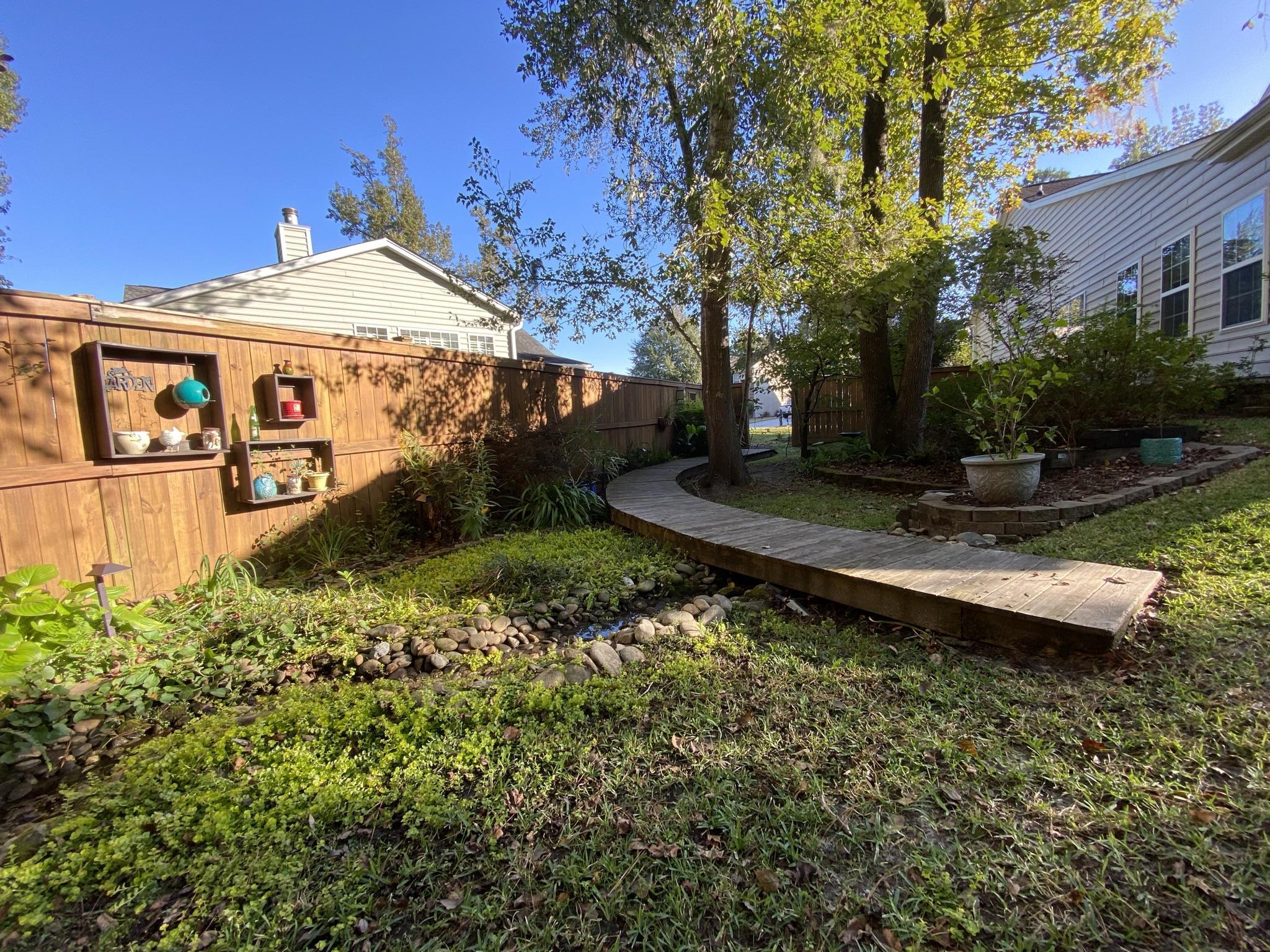 Legend Oaks Plantation Homes For Sale - 105 Chancellors, Summerville, SC - 49