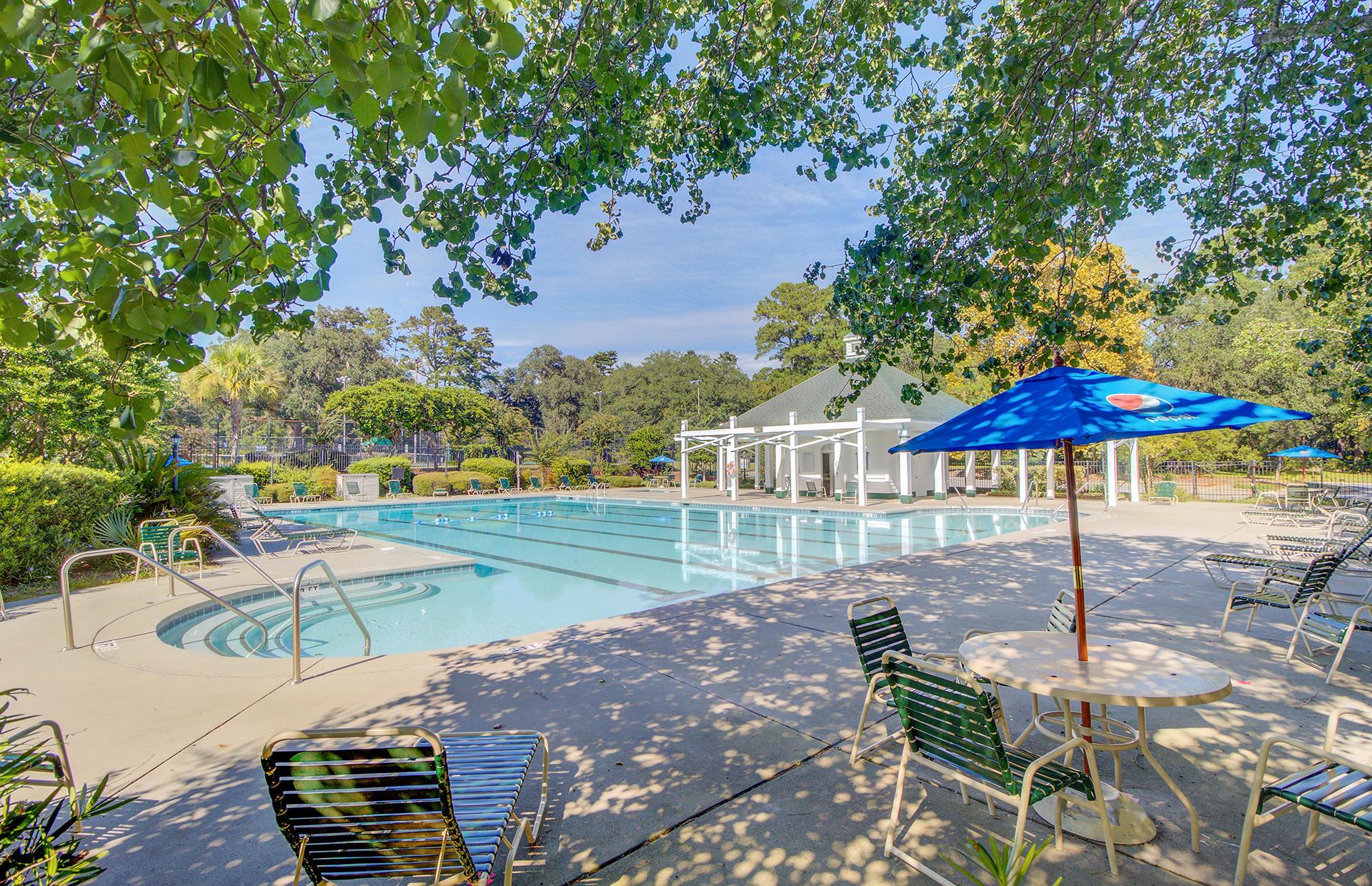 Legend Oaks Plantation Homes For Sale - 105 Chancellors, Summerville, SC - 48