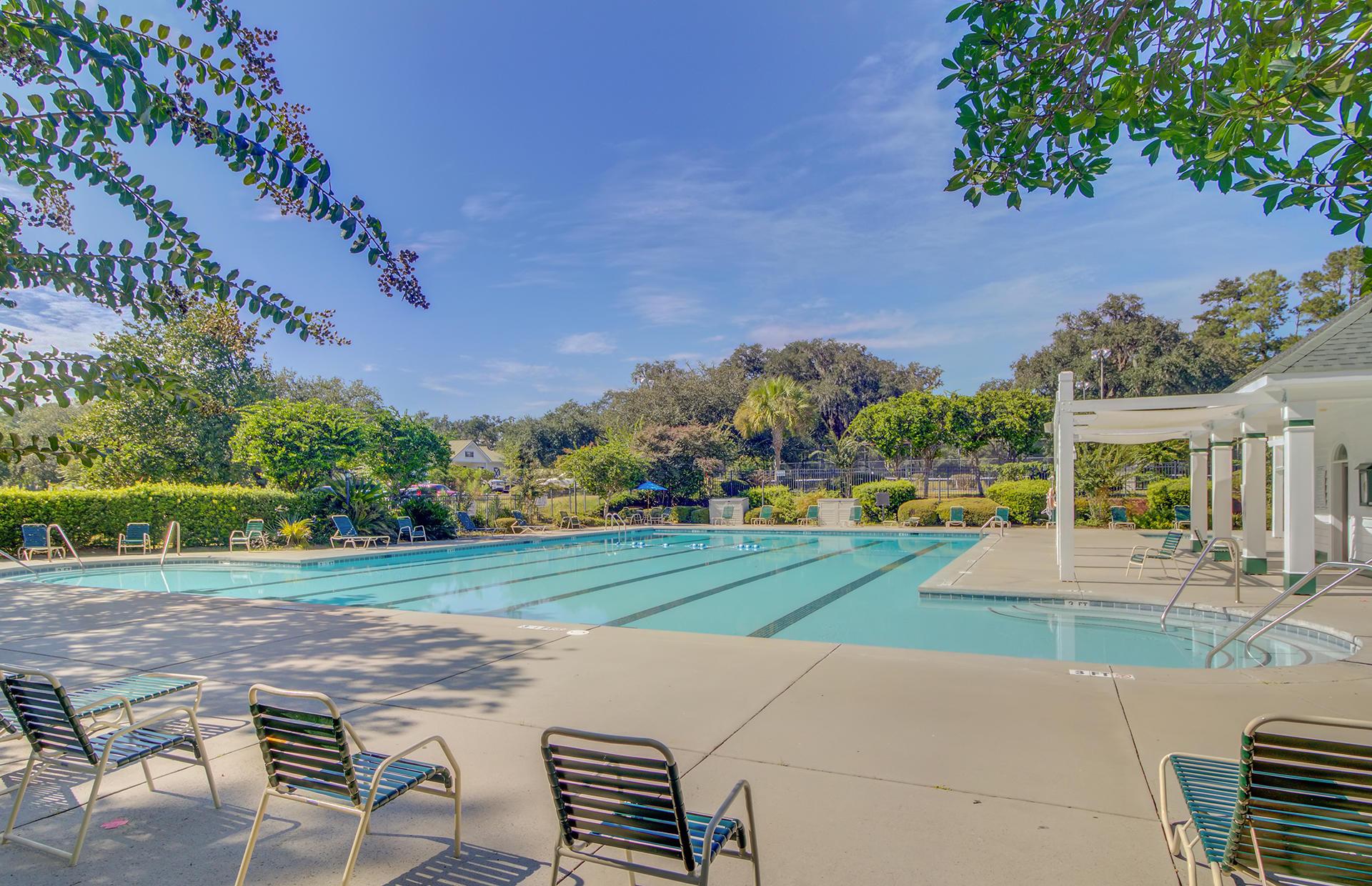 Legend Oaks Plantation Homes For Sale - 105 Chancellors, Summerville, SC - 47