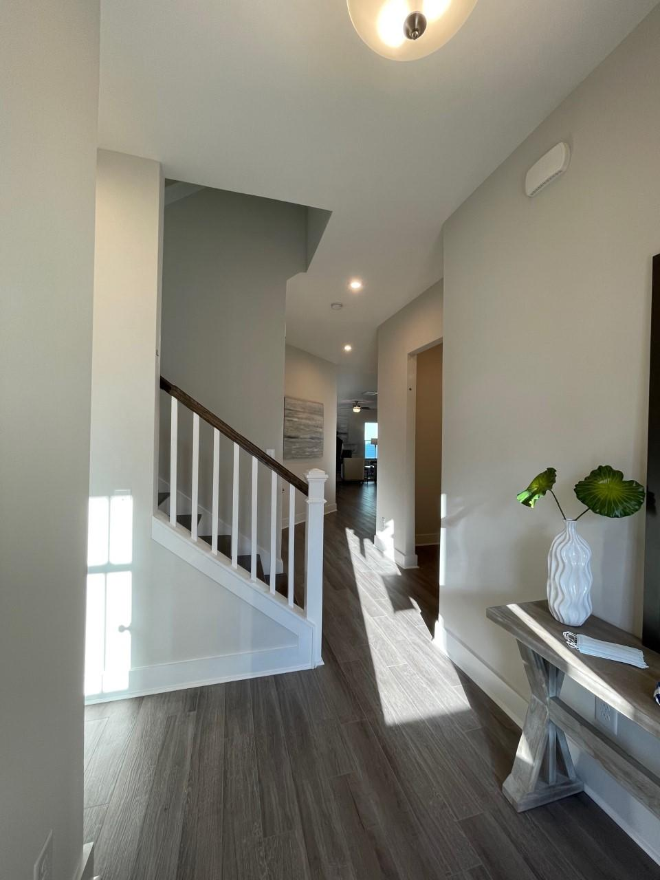Ashley Preserve Homes For Sale - 2390 Lantern, Charleston, SC - 19