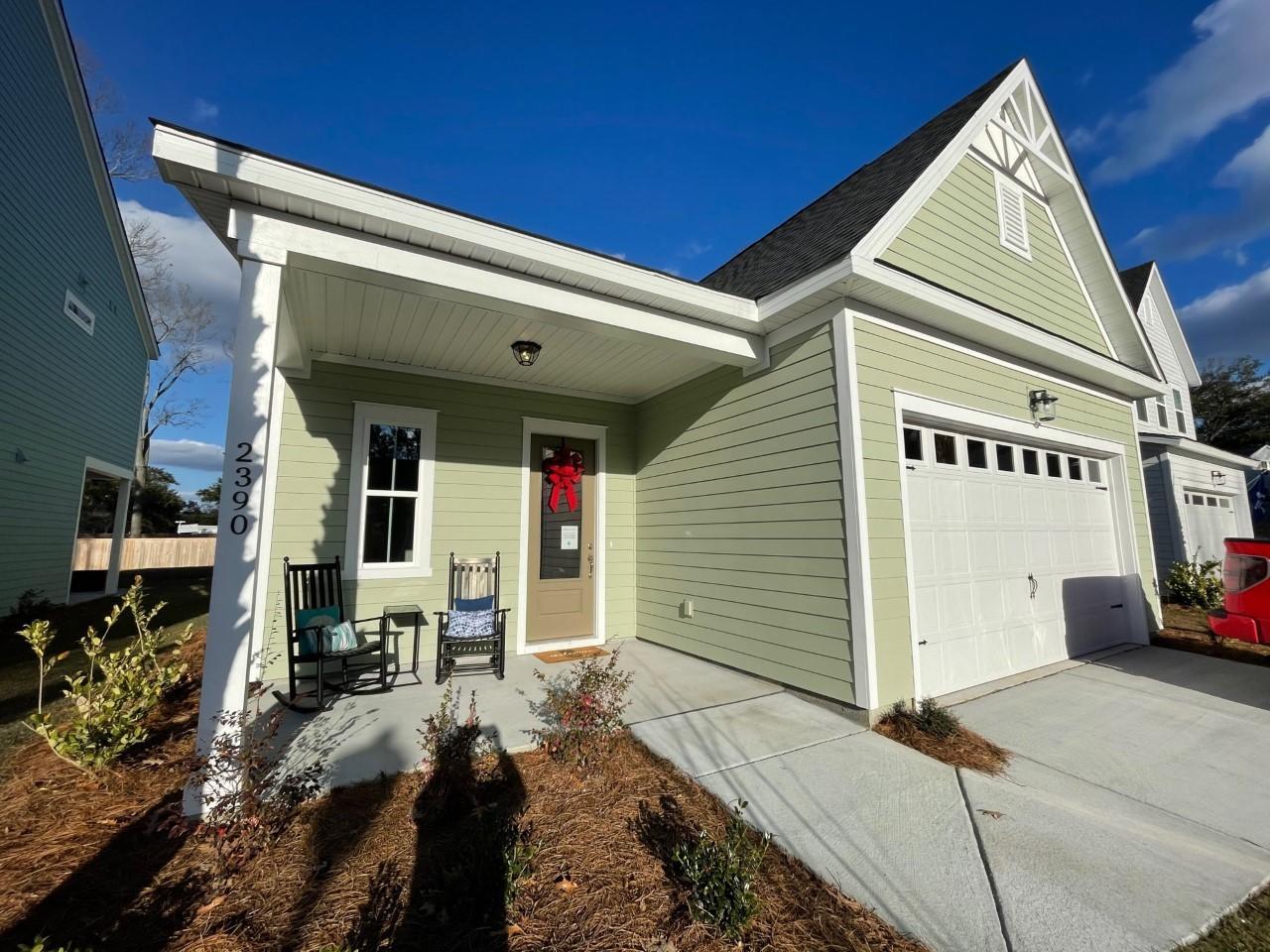 Ashley Preserve Homes For Sale - 2390 Lantern, Charleston, SC - 15