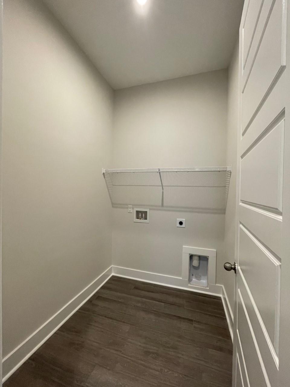 Ashley Preserve Homes For Sale - 2390 Lantern, Charleston, SC - 5