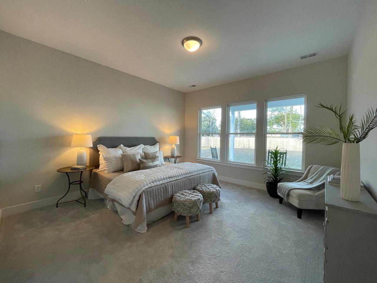 Ashley Preserve Homes For Sale - 2390 Lantern, Charleston, SC - 29
