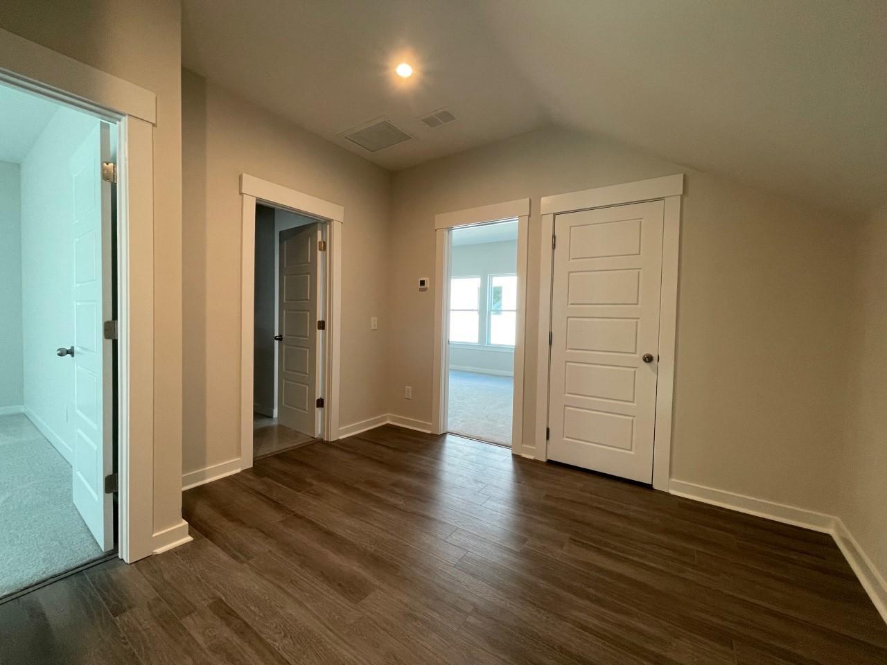 Ashley Preserve Homes For Sale - 2390 Lantern, Charleston, SC - 11