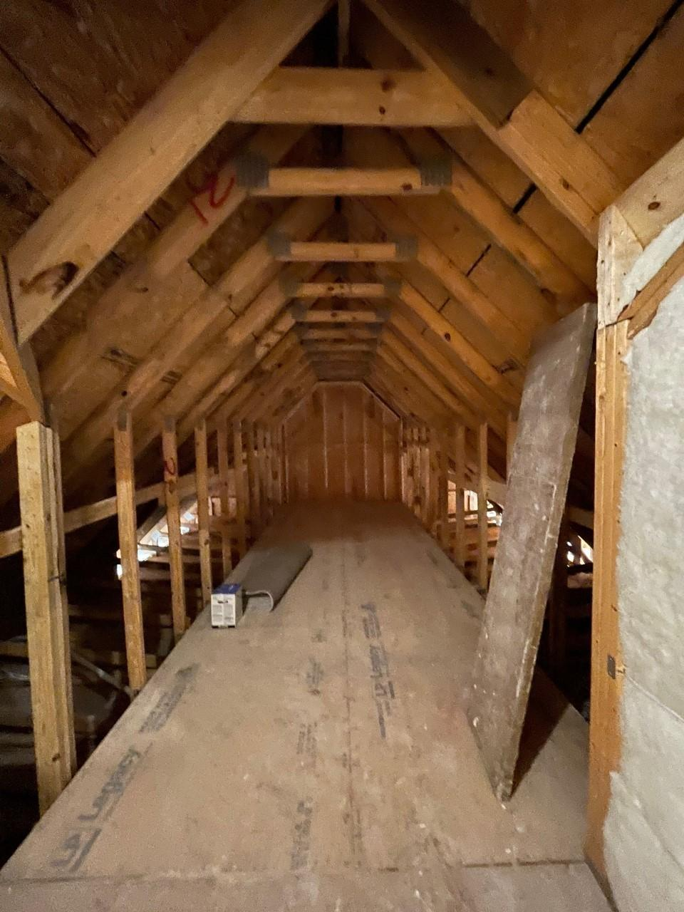Ashley Preserve Homes For Sale - 2390 Lantern, Charleston, SC - 6