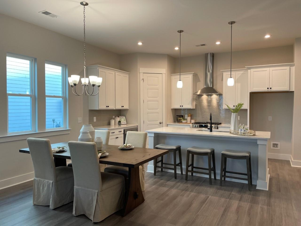 Ashley Preserve Homes For Sale - 2390 Lantern, Charleston, SC - 25