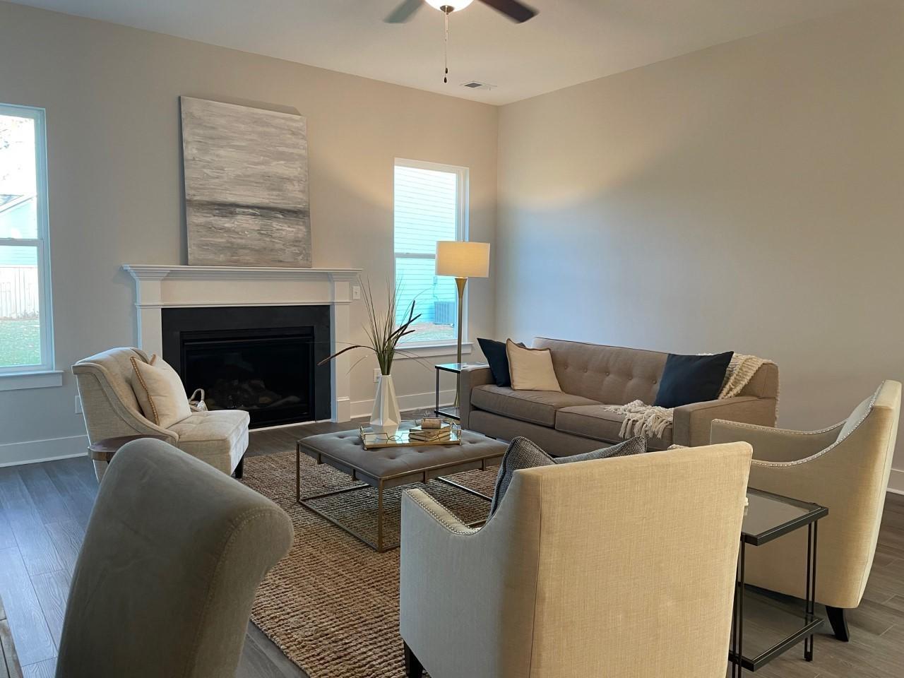 Ashley Preserve Homes For Sale - 2390 Lantern, Charleston, SC - 26