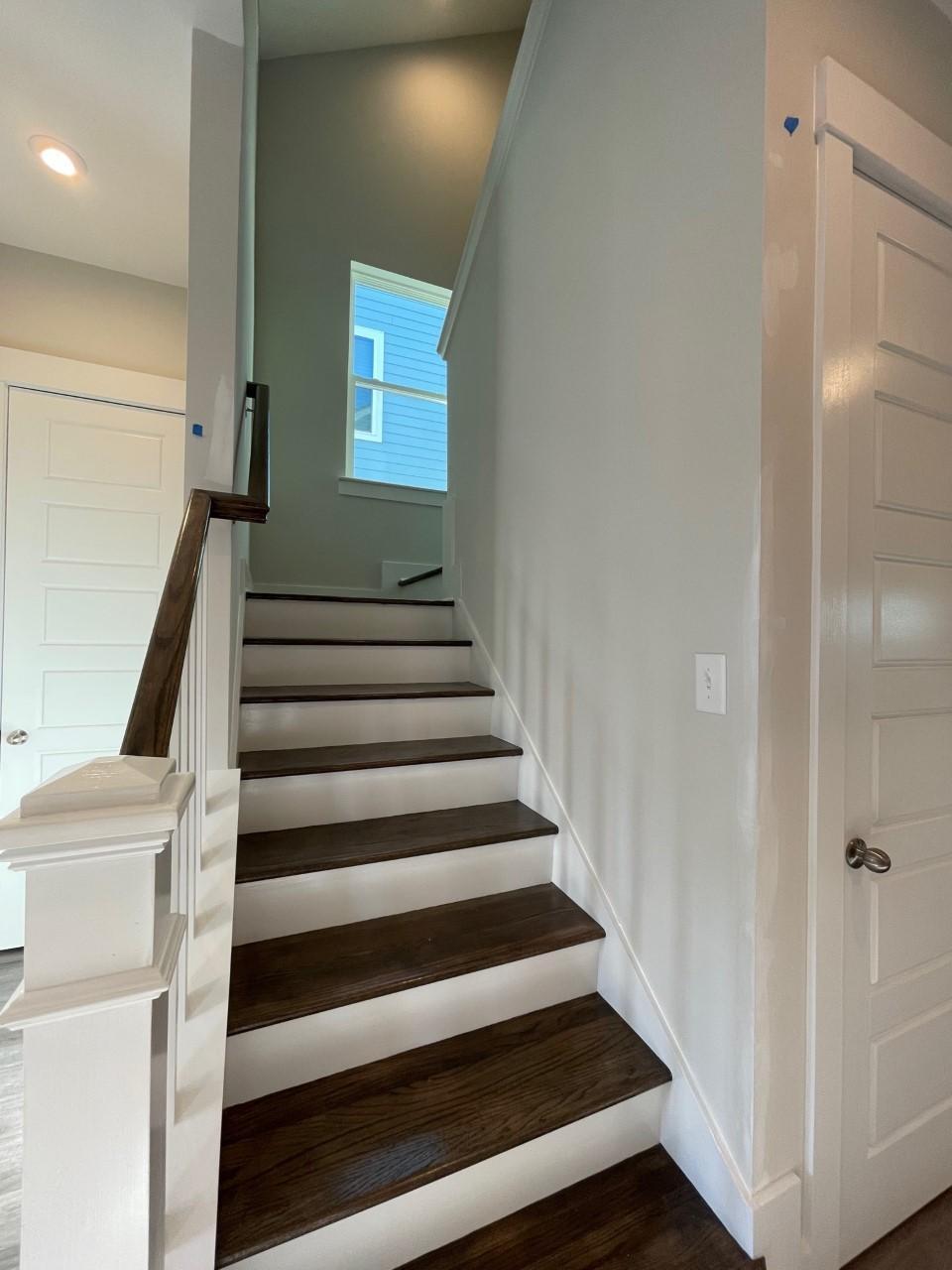 Ashley Preserve Homes For Sale - 2390 Lantern, Charleston, SC - 12