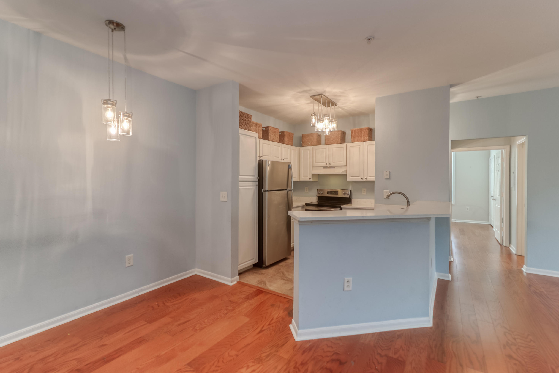 Twelve Oaks Condos For Sale - 60 Fenwick Hall Allee, Johns Island, SC - 13