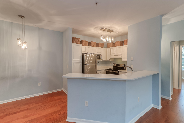Twelve Oaks Condos For Sale - 60 Fenwick Hall Allee, Johns Island, SC - 9
