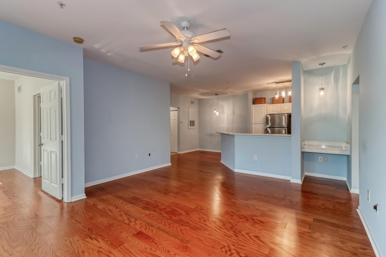 Twelve Oaks Condos For Sale - 60 Fenwick Hall Allee, Johns Island, SC - 5