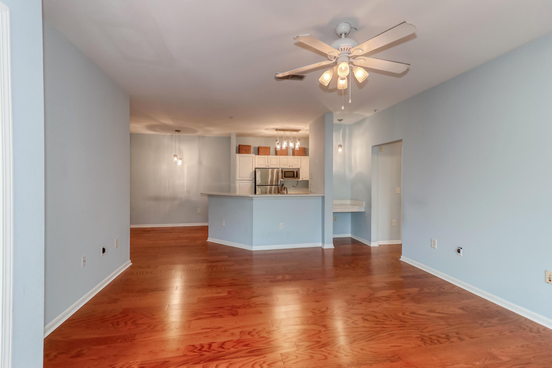 Twelve Oaks Condos For Sale - 60 Fenwick Hall Allee, Johns Island, SC - 6
