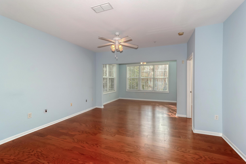 Twelve Oaks Condos For Sale - 60 Fenwick Hall Allee, Johns Island, SC - 4