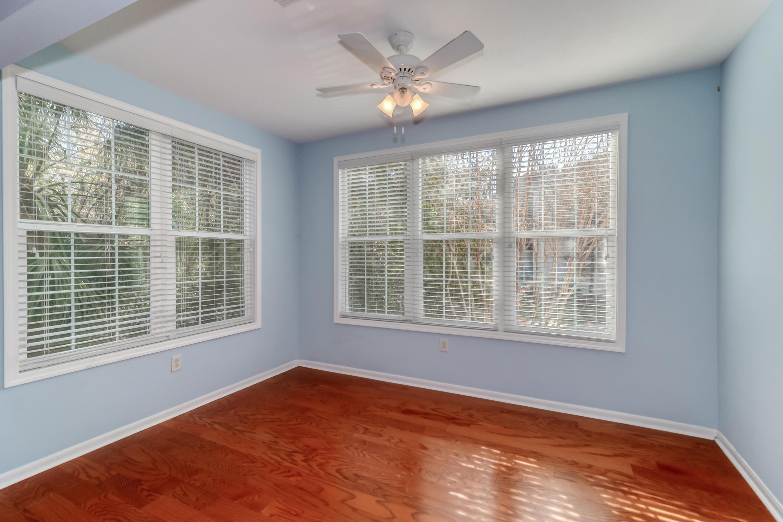 Twelve Oaks Condos For Sale - 60 Fenwick Hall Allee, Johns Island, SC - 2