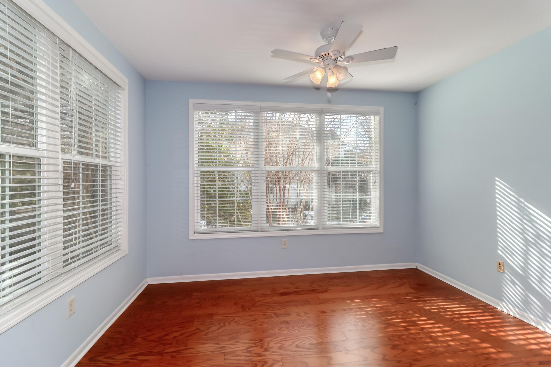Twelve Oaks Condos For Sale - 60 Fenwick Hall Allee, Johns Island, SC - 3