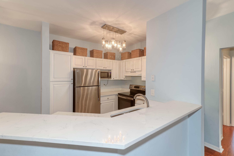 Twelve Oaks Condos For Sale - 60 Fenwick Hall Allee, Johns Island, SC - 7