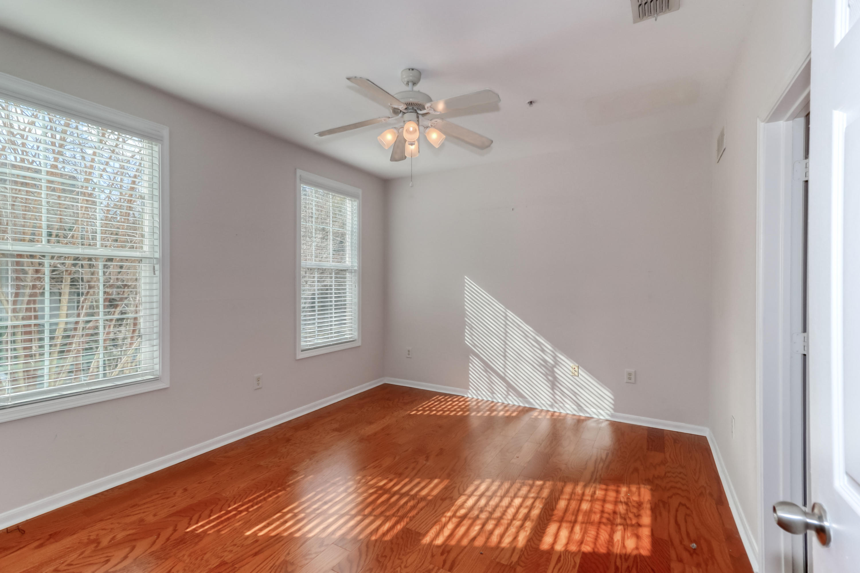 Twelve Oaks Condos For Sale - 60 Fenwick Hall Allee, Johns Island, SC - 26