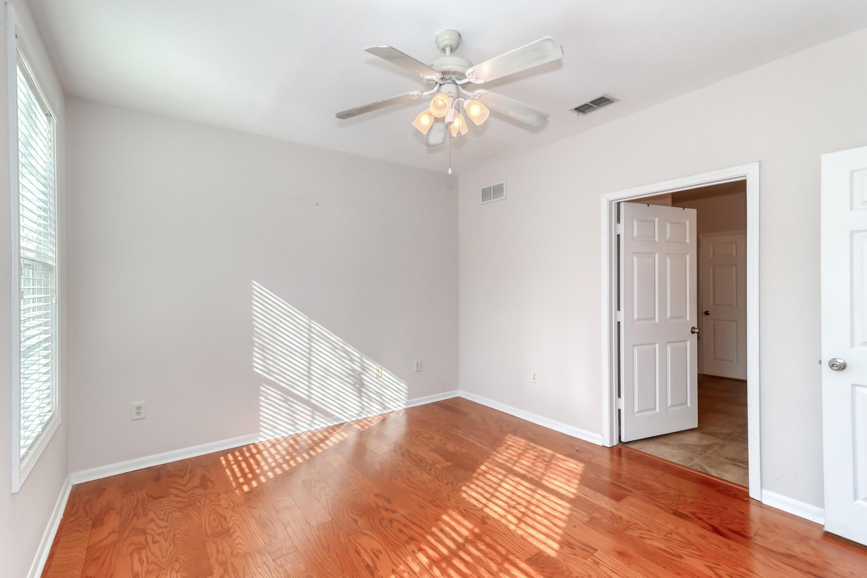 Twelve Oaks Condos For Sale - 60 Fenwick Hall Allee, Johns Island, SC - 25