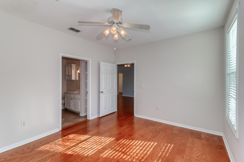 Twelve Oaks Condos For Sale - 60 Fenwick Hall Allee, Johns Island, SC - 23