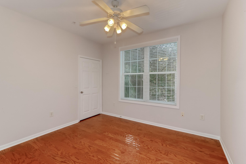 Twelve Oaks Condos For Sale - 60 Fenwick Hall Allee, Johns Island, SC - 20
