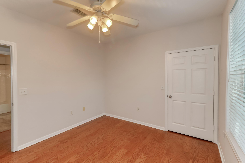 Twelve Oaks Condos For Sale - 60 Fenwick Hall Allee, Johns Island, SC - 21