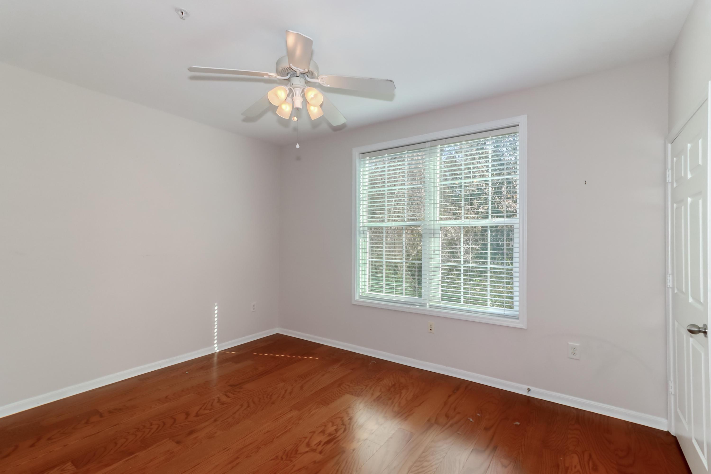 Twelve Oaks Condos For Sale - 60 Fenwick Hall Allee, Johns Island, SC - 19
