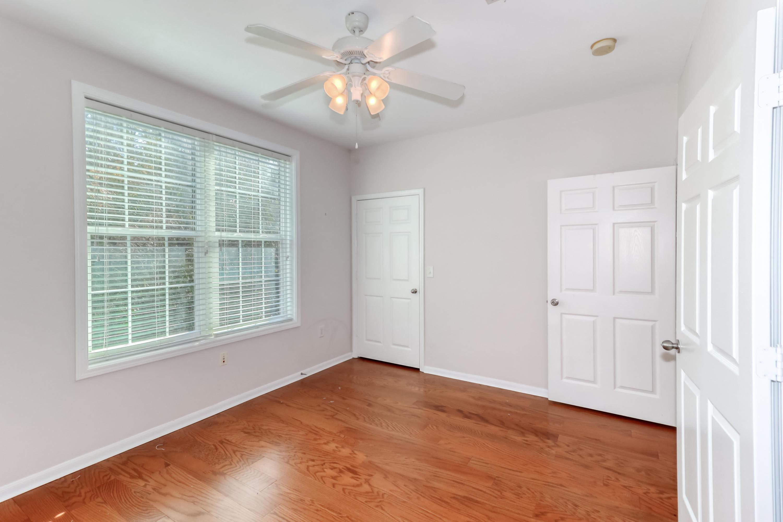 Twelve Oaks Condos For Sale - 60 Fenwick Hall Allee, Johns Island, SC - 17
