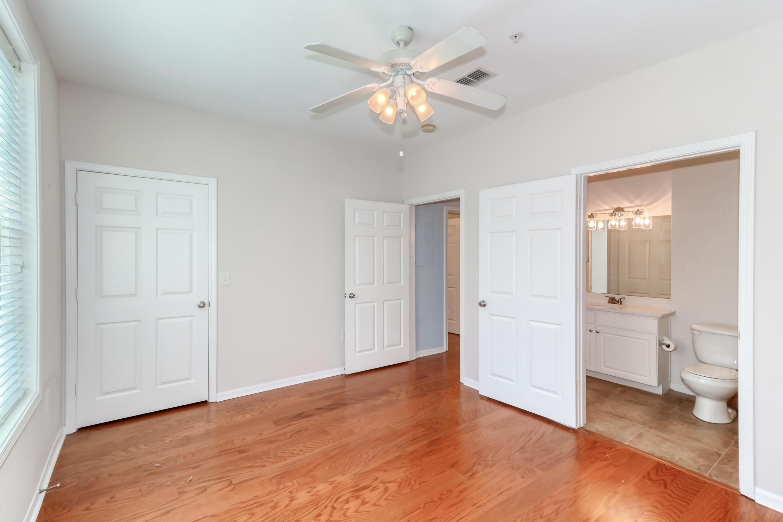 Twelve Oaks Condos For Sale - 60 Fenwick Hall Allee, Johns Island, SC - 18
